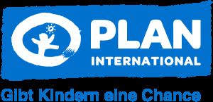 Patenschaft für ein Kind | Kinderpatenschaft mit Plan
